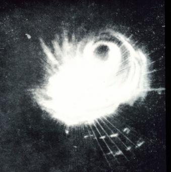Typhoon_Cobra,_18_December_1944_east_of_Luzon