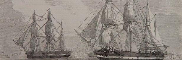 Erebus-Terror_1845